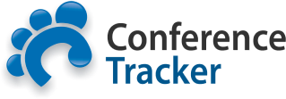 Conftracker